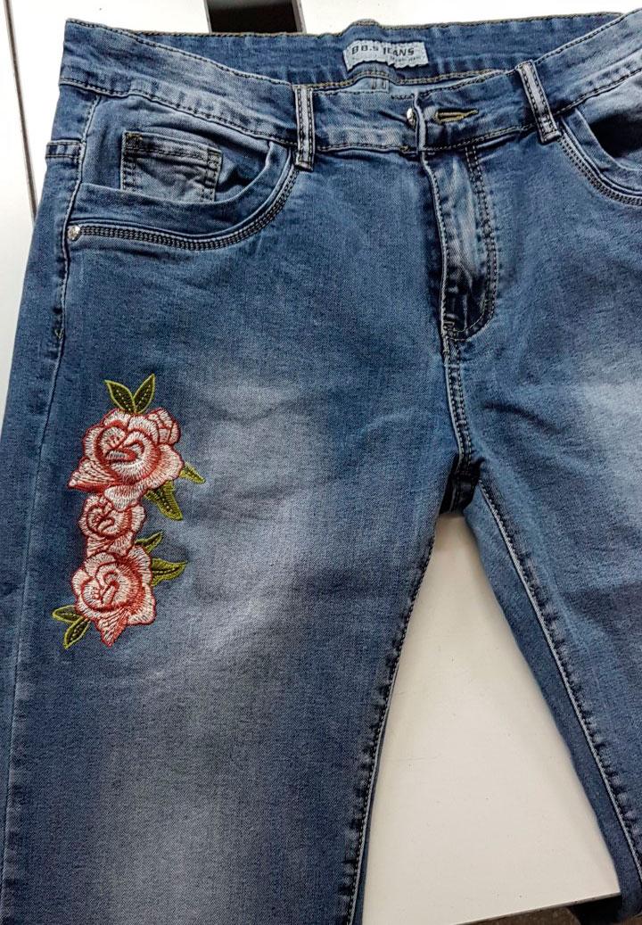 flor-pantalon