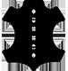 icono-parche