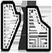icono-plano