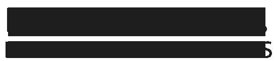 logo-bordafer-s-l-slider